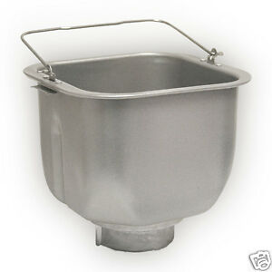 Replacement-Pan-Bowl-Part-for-Oster-Bread-Machine-Model-Oster-4807