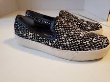 1f11f88496d826 Sam Edelman Women s Becker Fashion Sneaker Pastel black 9 M US