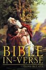 The Bible In-Verse by Lloyd McCalla (Paperback / softback, 2014)
