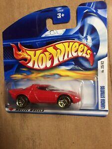 Hot-Wheels-Lancia-Stratos