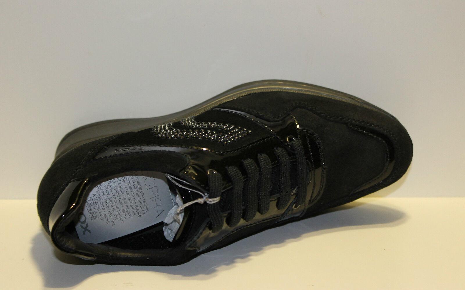 Regina Sneaker Scarpa 8qxxrxw 02266 Geox D5475a Donna 80vPmNnywO