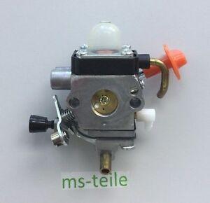 Vergaser-fuer-Stihl-FS100-FS110-FS87-FS90-HL100-HL90-HL95-HT100-HT101-KM100