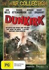 Dunkirk (DVD, 2014)