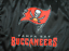 thumbnail 3 - Tampa Bay Buccaneers Flag ~ Large 3'X5' ~ NFL Banner ~ FREE SHIPPING
