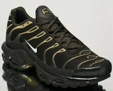 separation shoes e64c2 23bb0 ... low price item 2 nike air max plus men lifestyle sneakers new sequoia  white olive 852630