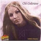 Chi Coltrane - Golden Classics (2004)