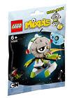 LEGO Mixels Nurp-Naut (41529)