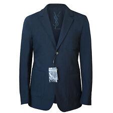 ysl bags uk online - Yves Saint Laurent Clothing for Men   eBay