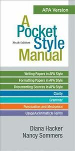 A-Pocket-Style-Manual-APA-Version
