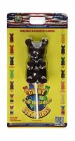 Giant Gummy Bear On A Stick Grape Free Shipping