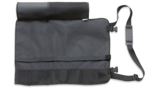 Dick Messertasche Textil groß für bis zu 11 Teile DIC-81077010