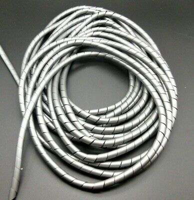 silver wrap for wiring harness wiring diagram load wiring harness sleeve split loom spiral wrap wire tubing