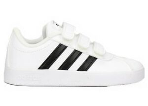 2538f24ded60 Image is loading Adidas-Kids-Shoes-Running-Fashion-Trainers-Boys-Girls-