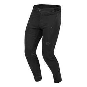 Pearl-Izumi-19131804-Men-039-s-Summit-Winter-Pants-Thermal-Fleece-Fabric-MTB-Cycling