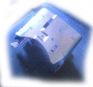 zylinderabschirmung-ORIGINAL-PARA-briggs-amp-stratton-794953-para-31l777-31q777-usw