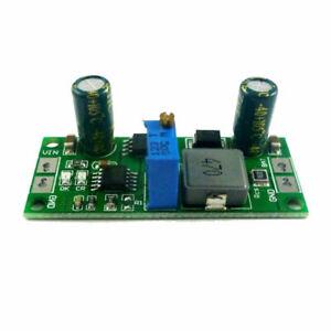 1A-3-7V-3-8V-7-4V-11-1V-14-8V-18-5V-Ion-De-Litio-Lifepo4-Cargador-De-Bateria-De