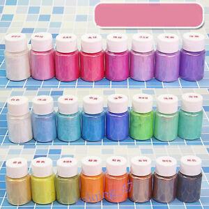 Natural-Mica-Powder-Pigment-Soap-Candle-Nail-Art-Colorant-Dye-Slime-DIY-Craft