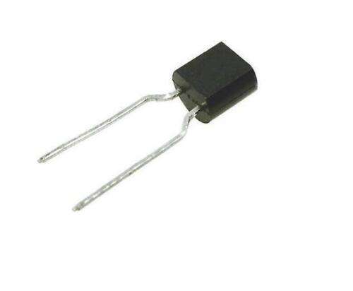 ICPN50 ROHM IC PROTECT.FUSE 2A 50V AS