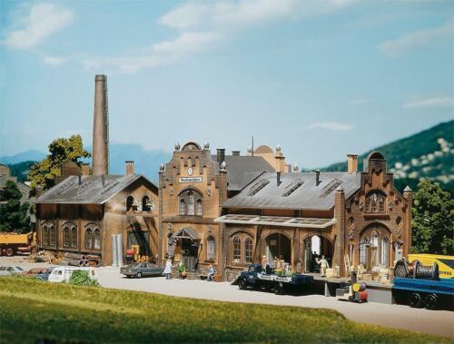 Neu N Maschinenfabrik Faller 222185-1//160