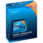 Intel Xeon X5680 - 3.33 GHz Hexa-Core (BX80614X5680) Processor