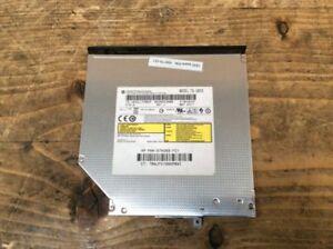Modelo-de-unidad-optica-HP-Portatil-TS-U633-574283-FC1