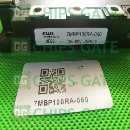 24,0mm//8 0mm Schrumpfschlauch 3:1 negros 5m sin gluten de interior 4,10 €//m