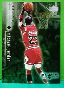 Michael-Jordan-card-98-99-Black-Diamond-7