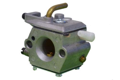 Carburador Apto para Motosierra Stihl 026 024 Viejo Modelos