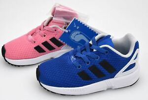 separation shoes 2c25d c85f7 Image is loading ADIDAS-JUNIOR-BOY-GIRL-SNEAKER-SHOES-CASUAL-CODE-