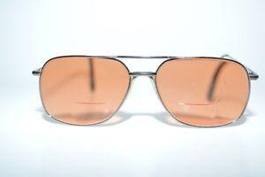 2bb72d4f114 Image is loading Stetson-XL-8-Sunglass-Eyeglass-Frames-Zyloware