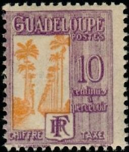 CF6105-Guadalupe-1928-Tasas-Locales-10-C-MN