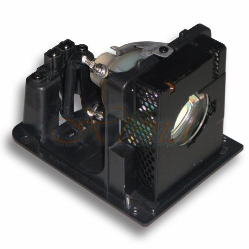 Projector Lamp Module for MITSUBISHI HC2000