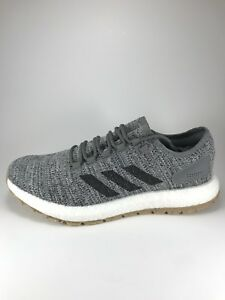0ac59b2529126 Image is loading Adidas-PureBOOST-All-Terrain-Running-ATR-Shoes-Endless-