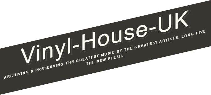 vinylhouseuk