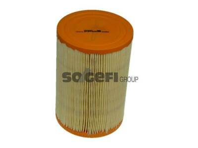 Premium OE Quality Service Air Filter