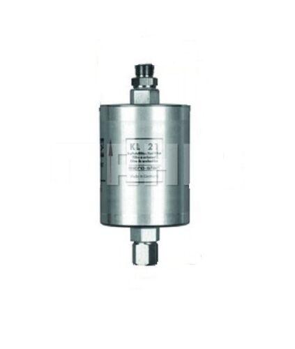 VM OIL FILTER 4 x BOSCH SPARK PLUGS SERVICE KIT FITS PORSCHE 968 AIR FUEL