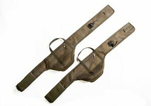 SONIK-XTRACTOR-ROD-SLEEVE-IN-CAMO-FOR-FOR-10-FOOT-EXTRACTOR-RODS-2019