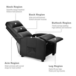 Astounding Details About Lazy Boys Recliner Electric Massage Recliner Sofa Chair Ergonomic Rocker Bralicious Painted Fabric Chair Ideas Braliciousco