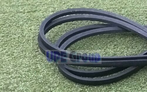 """REPLACEMENT BELT FOR MTD 754-0290 1//2/"""" x 47/"""" 754-0936 954-0290 954-0936"""