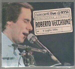 ROBERTO-VECCHIONI-LIVE-RTSI-CD-DIGIPACK-F-C-SIGILLATO