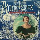 A Christmas Cornucopia von Annie Lennox (2010)