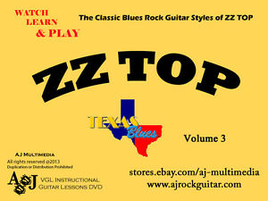 Custom-Guitar-Lessons-Learn-ZZ-Top-v3-Guitar-Style-DVD-Video