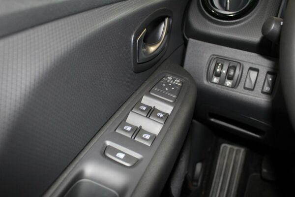 Renault Clio IV 0,9 TCe 90 Zen ST - billede 5