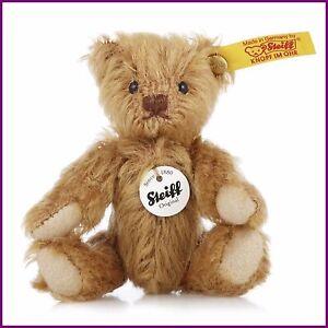 STEIFF-BEAR-Website-Business-For-Sale-FREE-Domain-Hosting-Traffic-Fully-Stocked