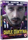 The Necessary Death of Charlie Countryman DVD Edv9750