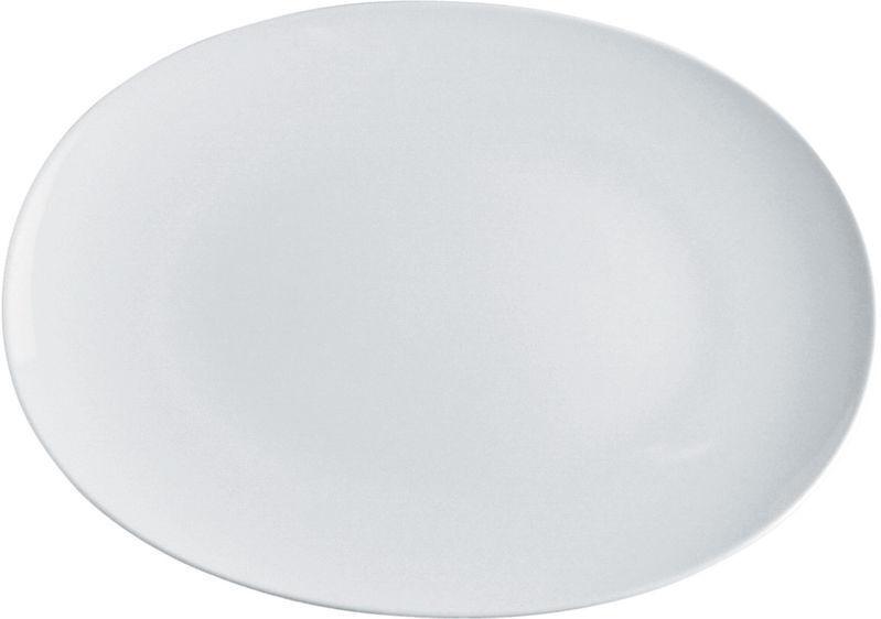 Alessi-SG53   22 38 Mami Service OVAL plaque