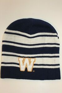 WINNIPEG-BLUE-BOMBERS-BLUE-AND-WHITE-STRIPED-TOQUE-NEW