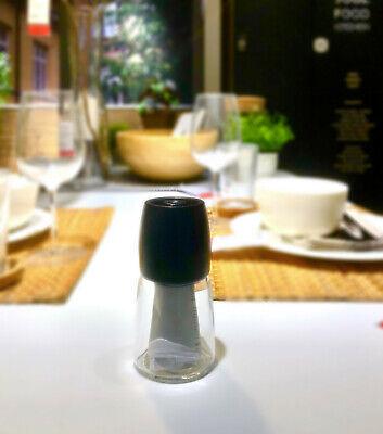 ih/ärdig Molinillo de Especias Altura 12,5/cm Ikea 365/