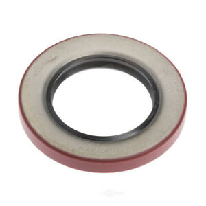National 473457 Oil Seal