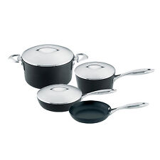 Scanpan Professional - 7 Pc. Cookware Set